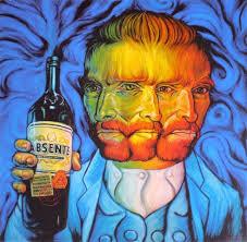 Går kunst og alkohol hånd i hånd?