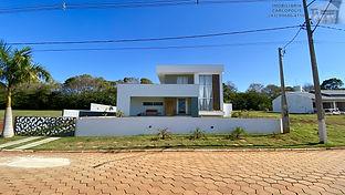 Casa a venda em Carlópolis PR  (2).JPG