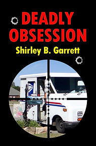 deadly obsession cover paperback final.j