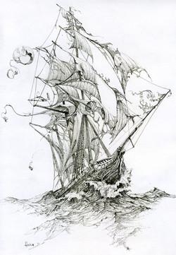 Barco 1