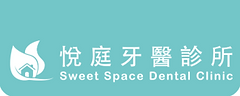 sweetspace.png
