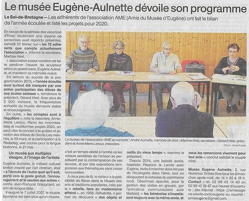 AG 2020 Ouest france.resized.jpg