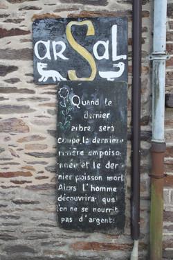 Citations rue Duguesclin_1_resize.JPG