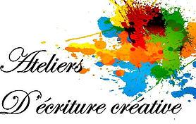 Flyer Ateliers d écriture créative(1)-pa