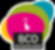 logo-bcd.png