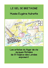 affiche expo-page-001.jpg