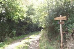 Chemin de la chapelle_resize.JPG