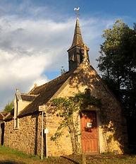 chapelle Ste Anne photo Christel.JPG