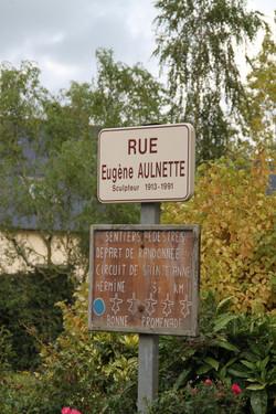 Maison_Eugène_11_resize.JPG