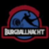Burgball-Logo_Leiter.png