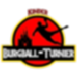 Logo_Burgball_Kinder.png