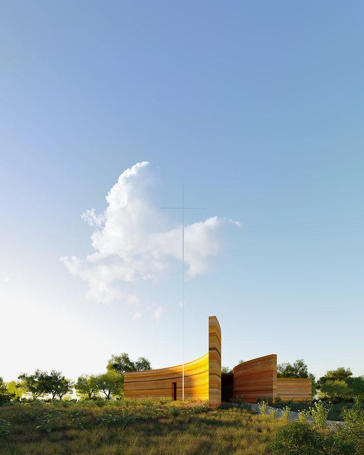 Rwanda chapel.jpg