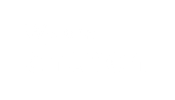 we are church.png