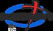 logo-elca (1).png