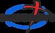 st-andrews-logo.png