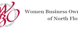 Women's Business Owners of North Florida