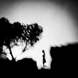 Vangelis Bagiatis Photography 01
