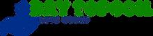 baytopsoil-logo.png