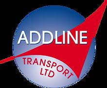 addline-transport-logo.png