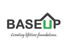base up.jpg
