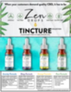 Zen-Drops-Sales-Sheet---Tinctures.jpg