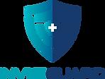 Invisiguard Logo v.1.png