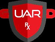 Guard-RX-Logo.png