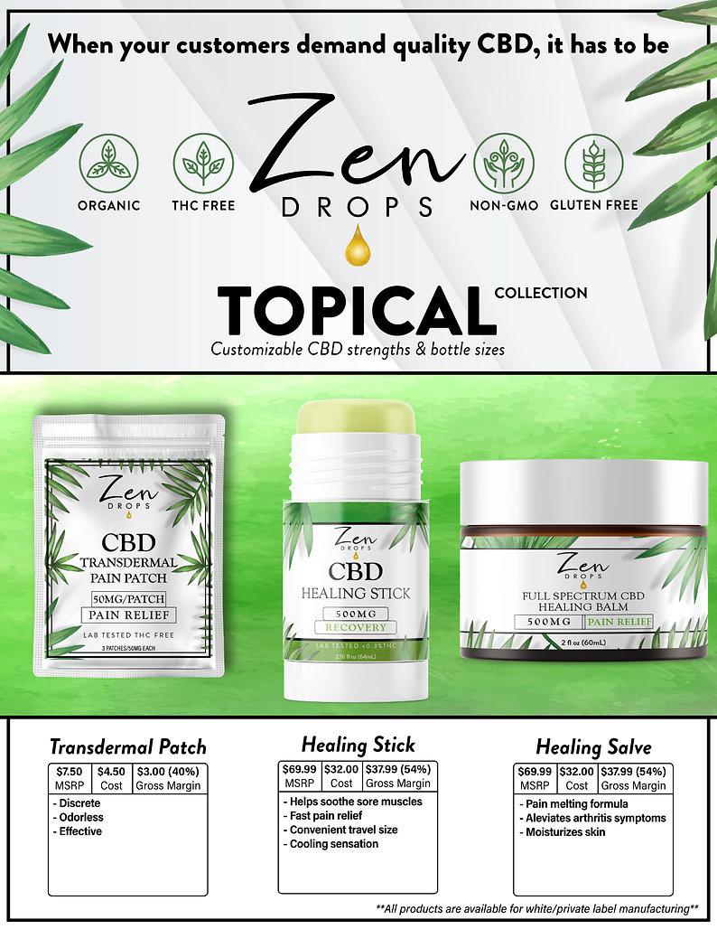 Zen-Drops-Sales-Sheet---Topicals.jpg