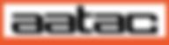 AATAC-Logo.png
