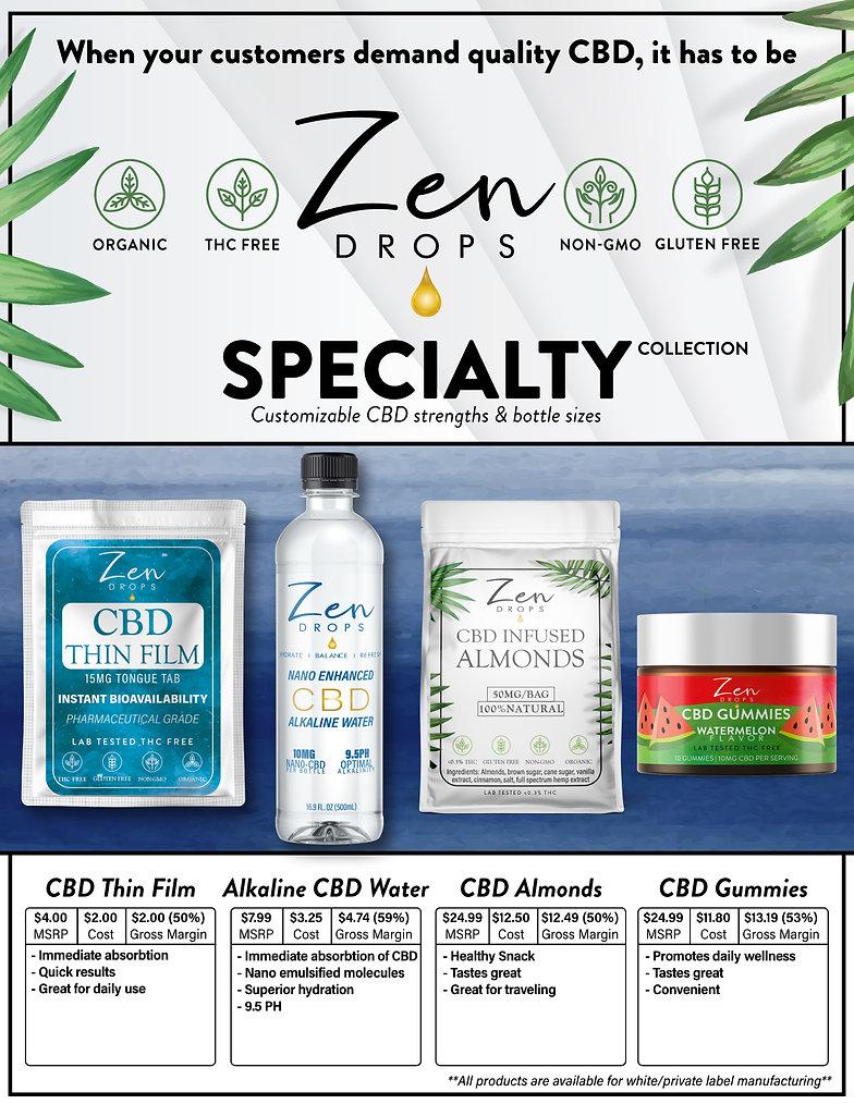 Zen-Drops-Sales-Sheet---Specialty.jpg