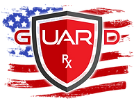 Guard-RX-Logo USA.png