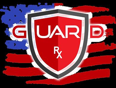 Guard-RX-Logo USA.png