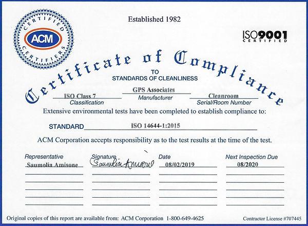 Cleanroom Certification_edited.jpg