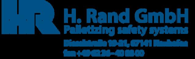 rand_logo_adresse_e-1.png