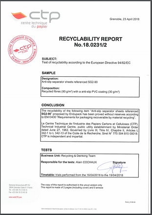 Recyclability report pic.PNG