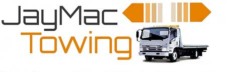 logo jaymac.png