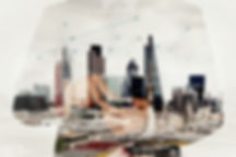 London%20Abstract_edited.jpg