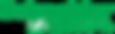 schneider-electric-logo-B3B99F0DBB-seekl