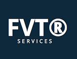 FVT®_Service.png