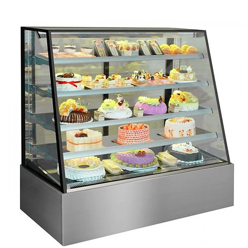 Chilled Display Cabinets