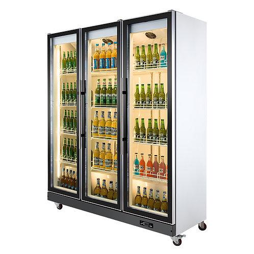 Drinks Beer Wine Cooler Fridge( 0℃ to 10℃ )