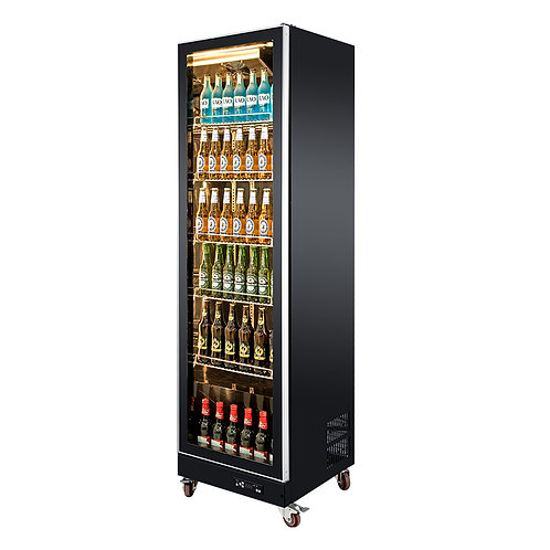 Beverage Refrigerator and Cooler ( 0℃ to 10℃ )