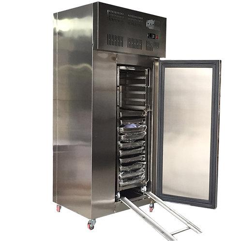 -80℃ Quick Freezer
