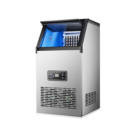 ice cube machine.jpg