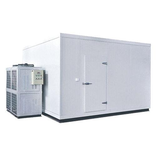 Cold storage freezer room(-18℃ to 0℃)