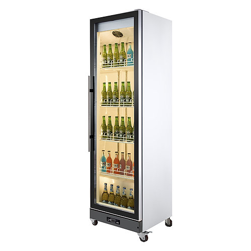 Bar beer cooler ( 0℃ to 10℃ )