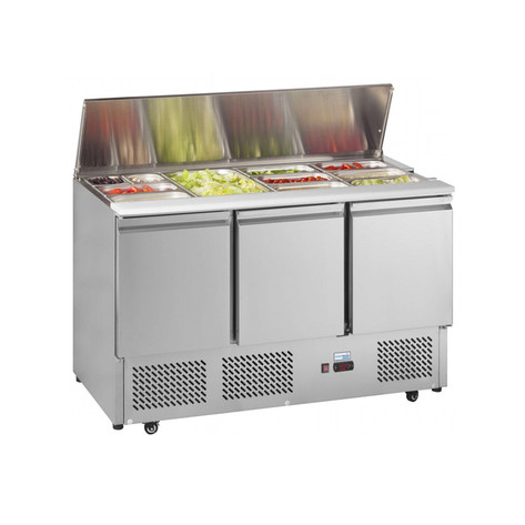 Refrigerated pre counters.jpg