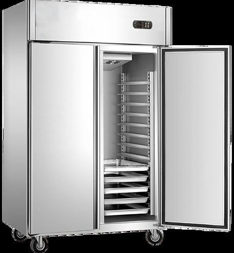 -45℃ Shock Freezer