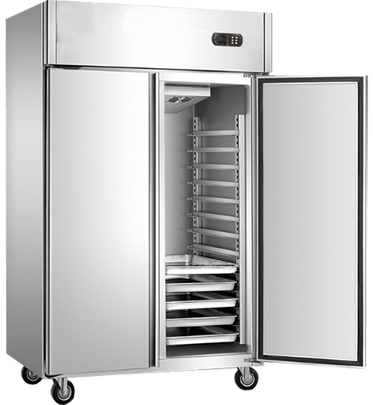 Blast freezer.png