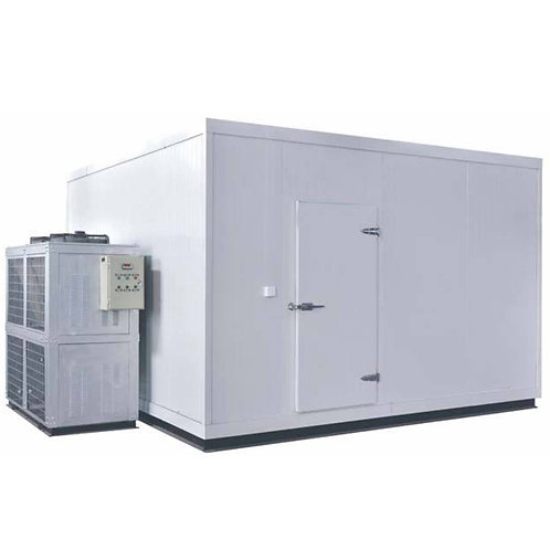 Customized Size And Temperature Cold Room
